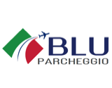 blu parcheggio bergamo