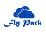 fly park pescara