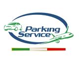 parking service fiumicino