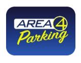 area4parking fiumicino
