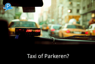 taxiofparkeren390