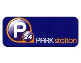 Parkstation24
