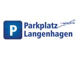 Parkplatz Langenhagen