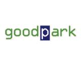 good park linate