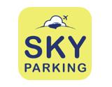 sky parking verona