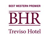 best western treviso
