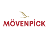 movenpick hotel zurigo