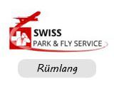 Swiss Park & Fly Rümlang