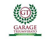 garage triumvirato