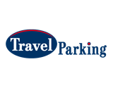 travel parking