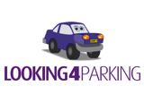 looking4parking ciampino