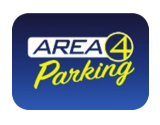 area 4 parking fiumicino