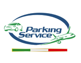 parking service fiumicino