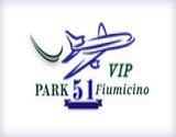 parking 51 fiumicino
