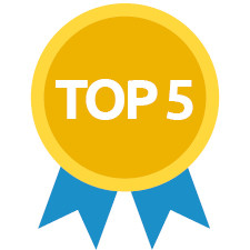 Top-5-v3