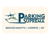 parking suprema malpensa