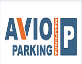 avio parking malpensa
