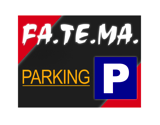 fatema parking malpensa