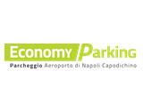 economy parking napoli