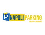 napoli parking aeroporto parcheggio