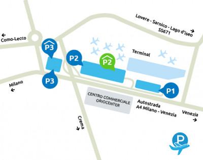 parcheggio-Orio-al-Serio-P2-coperto