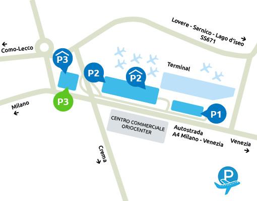 Mappa-parcheggio-orio-al-serio-P3