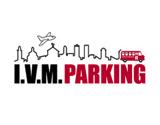 IVM parking orio al serio
