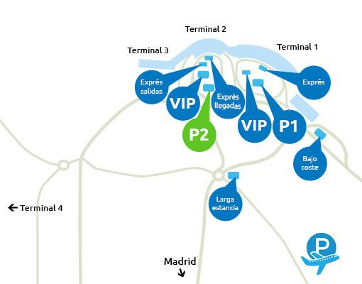 Airport-Madrid-P2