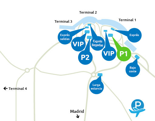Airport-Madrid-P1