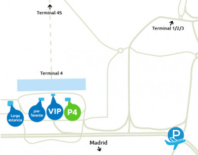 Airport-Madrid-P4