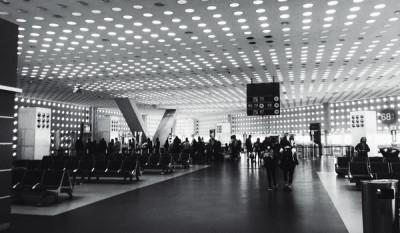 Eindhoven top 3 snelst groeiende luchthavens