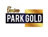 venice park gold venezia