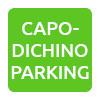 Capodichino Parking