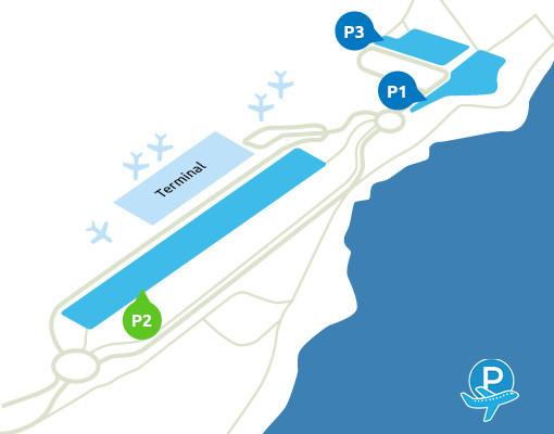 Aeroporto-Palermo-P2