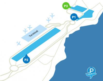 Aeroporto-Palermo-P3