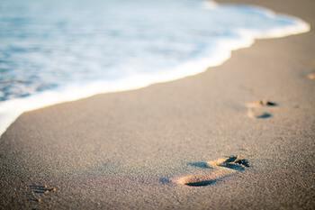 mare-abruzzo-spiagge (1)