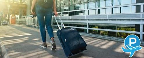 Affrontare-viaggio-in-aereo-Vologio (1)