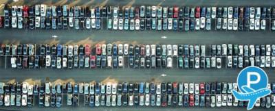 Vologio-parcheggio-aeroporto