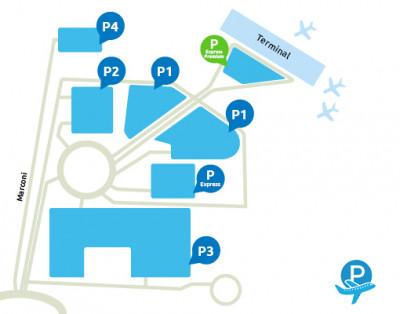 parcheggio-Aeroporto-Bologna-P-Express-Premium