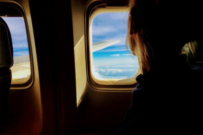 Alle tips voor vliegangst vind je hier!