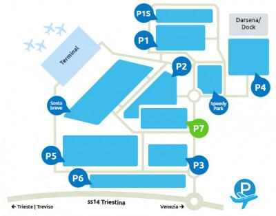 Mappa-Parcheggio-P7-Venezia-aeroporto