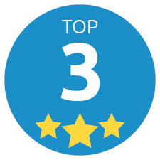 Top-3