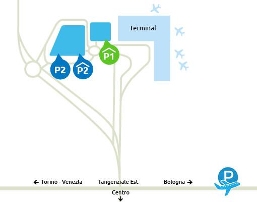 Mappa-parcheggio-P1-Linate