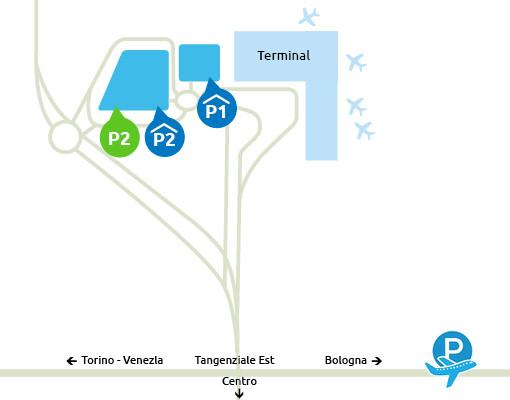 Mappa-parcheggio-P2-Linate