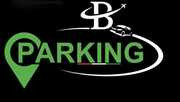 bparking palermo