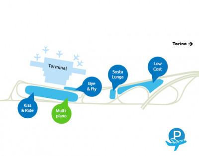 mappa-parcheggio-caselle-Multipiano