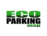 eco parking malpensa