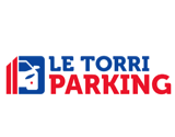 le torri parking malpensa