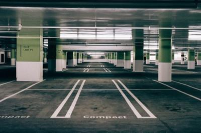 Parken_Flughafen_Zürich