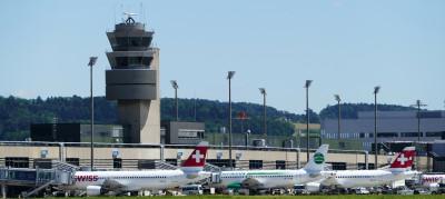 airport-zurich